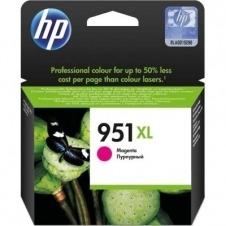 HP no.951XL Cartucho Magen CN047A Office. Pro 8600