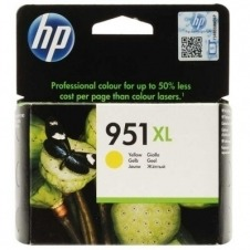 HP no.951XL Cartucho Amari CN048A Office. Pro 8600