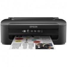 Epson WorkForce WF-2010W - impresora - color - chorro de tinta