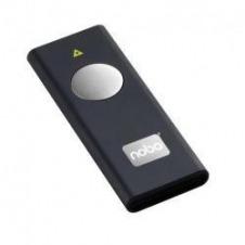 NOBO P1 Laser Pointer - puntero láser