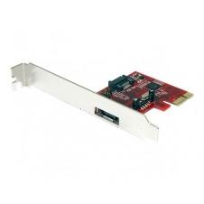 TARJETA CONTROLADORA PCIE 1 PT CTLR
