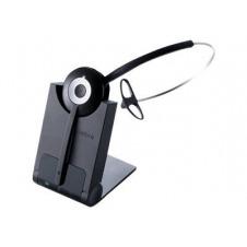 Jabra PRO 920 - auricular