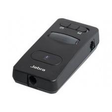Jabra LINK 860 - procesador de audio