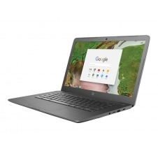 HP CHROMEBOOK 14 G5 CEL N3450 SYST