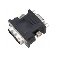 Targus adaptador VGA