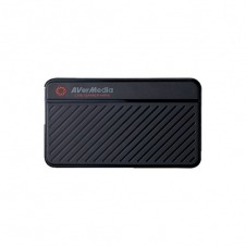 AVERMEDIA LIVE GAMER MINI 1080P 60FPS (61GC3110A0AB)