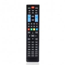 MANDO UNIVERSAL PARA TV SAMSUNG Y LG EMINENT