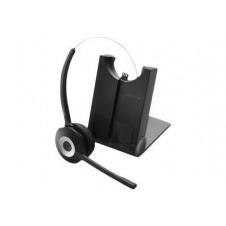 Jabra PRO 930 UC - auricular
