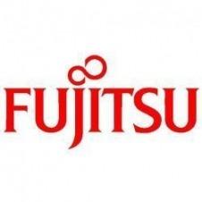 Fujitsu escáner imprinter