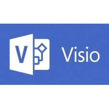 VISIO ONLINE PLAN 1 FOR STUDENT