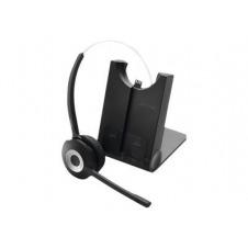 Jabra PRO 935 Dual Connectivity for Microsoft Lync - auricular