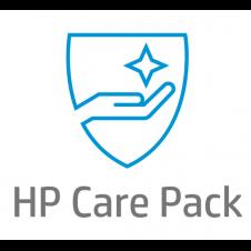 HP E-CP 4Y RECOG/DEVOLUC PORTATIL