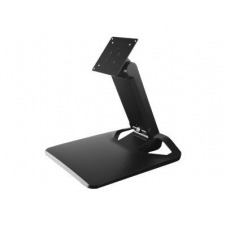 Lenovo Universal All In One Stand - base de escritorio para el sistema