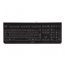 CHERRY KC 1000 - teclado - Alemán