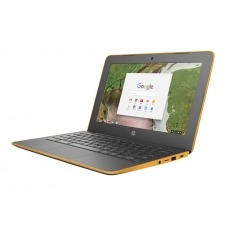 CHROMEBOOK 11 G6 A4-9120C SYST