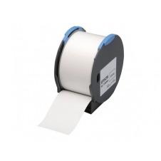 Epson RC-T5WNA - cinta de plástico - 1 bobina(s)