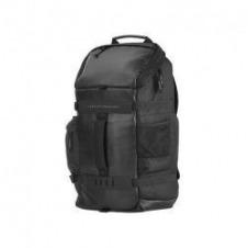 HP Odyssey Backpack - mochila para transporte de portátil