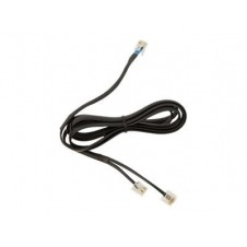 Jabra Siemens DHSG cable - cable para auriculares