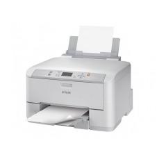 Epson WorkForce Pro WF-M5190DW - impresora - monocromo - chorro de tinta