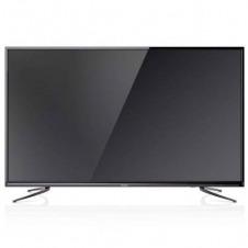 ENGEL / TV / SMART-TV / LED / 32