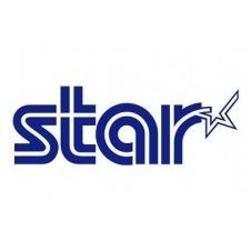 Star - sello