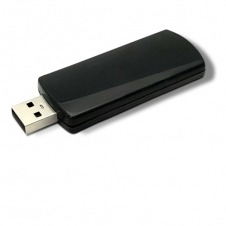 DONGLE WIFI BENQ (5J.F4S07.011) COMPATIBLE CON RM5501K Y RM6501K