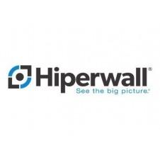 Hiperwall Sender (v. 4) - licencia de suscripción - 1 licencia