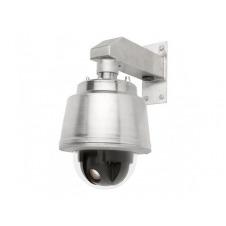 AXIS Q6045-S Mk II PTZ Dome Network Camera 50Hz - cámara de vigilancia de red