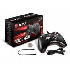 GAMEPAD MSI FORCE GC20
