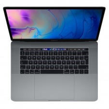 MACBOOK PRO 15.4IN CI7-G9 SYST
