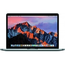 MACBOOK PRO 13.3IN CI5-G9 SYST