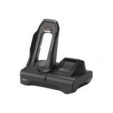 Zebra Single Slot Charge Only Sharecradle - base de carga de portátil