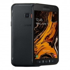 GALAXY XCOVER 4S EE