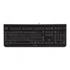CHERRY KC 1000 - teclado - Francia