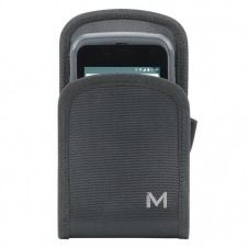 HOLSTER BASIC M HHD WITH BELT