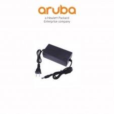 ARUBA INSTANT ON 12V/30W WRLS