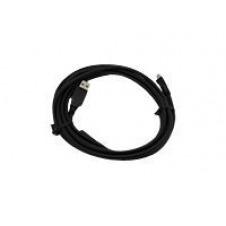 Logitech cable de cámara