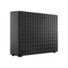 Seagate Expansion Desktop STEB4000200 - disco duro - 4 TB - USB 3.0
