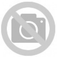 EWENT EW1356 Cargador de Coche Puerto USB-C+USB-A