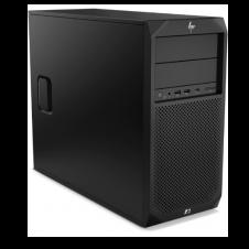 HP Z2 TWR G4 WKS I7-9700 SYST
