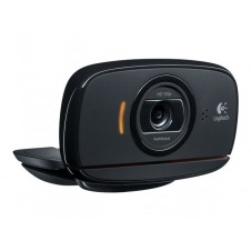 Logitech HD Webcam C525 - cámara web