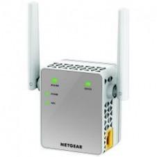 NETGEAR EX3700 - Essentials Edition - extensor de rango Wi-Fi