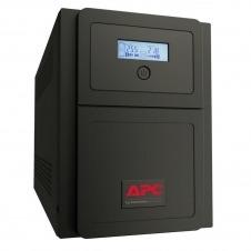 EASY UPS SMV 1500VA 230V