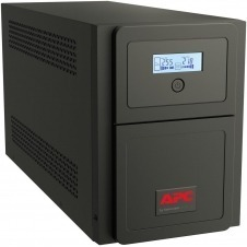 EASY UPS SMV 750VA 230V