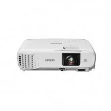 Epson EB-S39 - proyector 3LCD - portátil