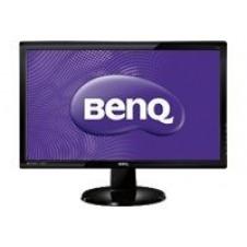 BenQ GL2250 - monitor LED - Full HD (1080p) - 21.5