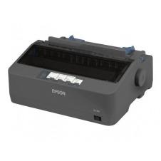 Epson LQ 350 - impresora - monocromo - matriz de puntos