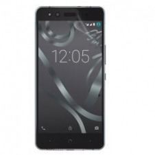 !AQUARIS X5 SCREEN PROTECTOR