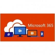 MICROSOFT 365 E5 COMPLIANCE