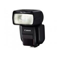 Canon Speedlite 430EX III-RT - zapata caliente
